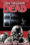Walking Dead TPB Vol. 23 Whispers Into Screams
