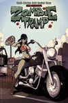 Zombie Tramp Ongoing TPB Vol. 02 Sleazy Rider