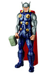 Avengers Age of Ultron 12in Titan Hero Thor Action Figure