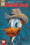 Donald Duck #12 (Art Appreciation Variant)