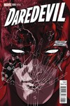 Daredevil #6 (Lopez Story Thus Far Variant Cover Edition)