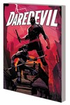 Daredevil Back In Black TPB Vol. 01 Chinatown