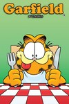 Garfield TPB Vol. 08