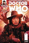 Doctor Who 4th #3 (of 5) (Cover B - Photo)