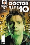 Doctor Who 10th Year 2 #10 (Cover B - Photo)