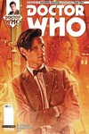 Doctor Who 11th Year 2 #9 (Cover B - Photo)