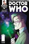 Doctor Who 11th Year 2 #10 (Cover A - Boultwood)
