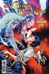 Grimm Fairy Tales #121 (Cover A - Lashley)