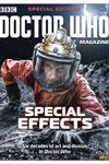 Doctor Who Magazine Special #43