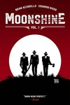 Moonshine TPB Vol. 01