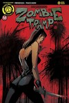 Zombie Tramp Ongoing #34 (Cover C - Maccagni)