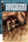 Sovereigns #0