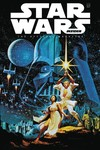 Star Wars Insider #172 (Previews Exclusive Edition)