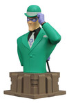 Batman Animated Series Riddler Bust