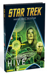 Star Trek GN Collection #3 Hive