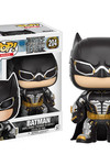 Pop Movies: Justice League - Batman Vinyl Figure