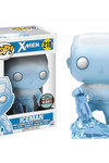 Pop Specialty Series Marvel X-Men Iceman Vinyl Figure
