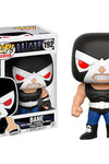 Pop Batman The Animated Series Bane Vinyl Figure