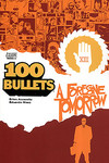 100 Bullets TPB Vol. 04: A Foregone Tomorrow