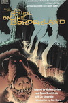 House on the Borderland TPB