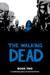 Walking Dead HC Vol. 02