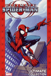 Ultimate Spider-man Ultimate Collection TPB Vol 1