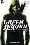 Green Arrow Year One TPB