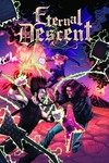 Eternal Descent TPB Vol. 01