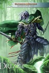 Dungeons And Dragons Drizzt HC Vol. 01 Neverwinter