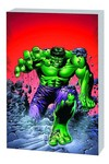 Essential Hulk TPB Vol. 02 New Ed