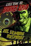 100 Bullets Brother Lono TPB