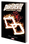 Daredevil By Mark Waid TPB Vol. 05