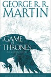 Game Of Thrones HC GN Vol. 03