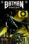 Elseworlds Batman TPB Vol. 01