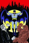 Batman 66 HC Vol. 05