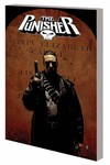 Punisher Max TPB Complete Collection Vol. 02