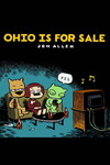 Ohio Is For Sale GN