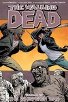 Walking Dead TPB Vol. 27 Whisperer War