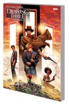 Dark Tower: The Drawing of the Three TPB Sailor