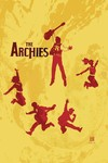 Archies One Shot (Cover B - David Mack)