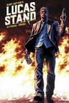 Lucas Stand TPB