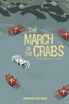 March Of The Crabs HC Vol. 02