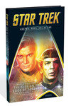 Star Trek GN Collection #2 City On The Edge Of Forever