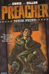 Preacher TPB Vol. 5: Dixie Fried