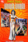 Diana Prince Wonder Woman TPB Vol. 3