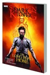 Dark Tower The Long Road Home TPB