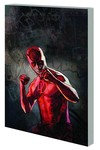 Daredevil By Bendis & Maleev Ult Coll Book 02 TPB