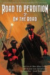 Road To Perdition 2 On The Road TPB New Ed