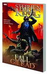 Dark Tower Fall Of Gilead TPB