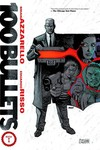 100 Bullets TPB Book 1 - nick & dent